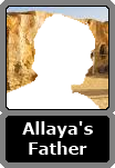 Allaya's Unnamed Father
