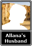 Allana's Unnamed Husband