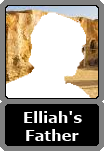 Elliah's Unnamed Father