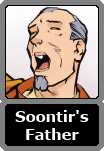 Soontir's Unnamed Father