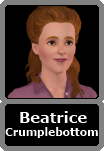 Beatrice Crumplebottom