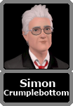 Simon Crumplebottom